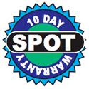 10DaySpot