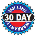 30Warranty